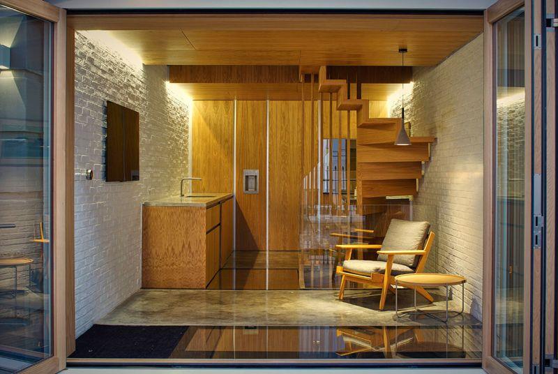 arquitectura_Coffey-Architects_Modern-Mews_planta baja