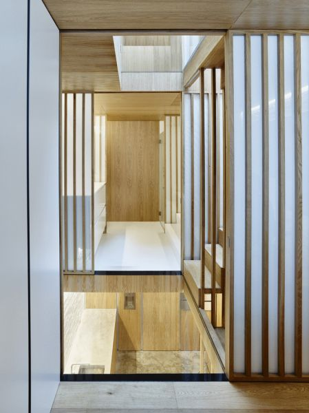 arquitectura_Coffey-Architects_Modern-Mews_paneles