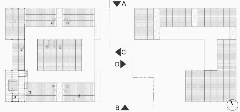arquitectura_Common_ground_Urbantainer_ planta