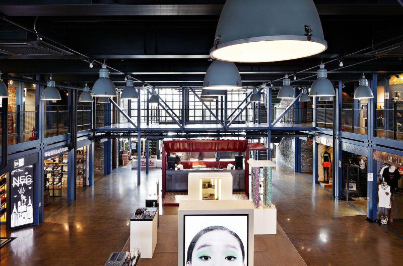 arquitectura_Common_ground_Urbantainer_interior