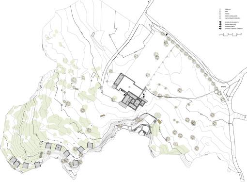 arquitectura_consolacion_hotel_planta emplazamiento