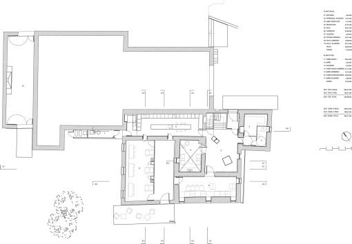 arquitectura_consolacion_hotel_planta edificio principal