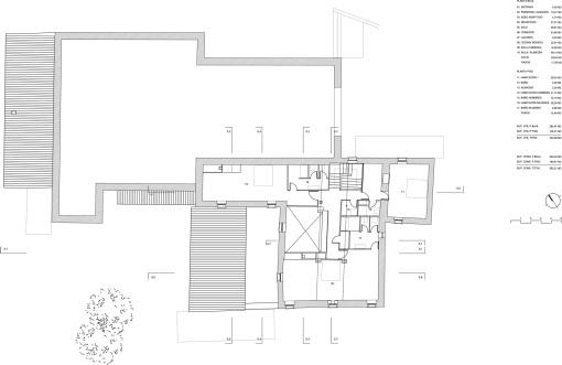 arquitectura_consolacion_hotel_planta 1
