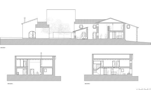 arquitectura_consolacion_hotel_secciones