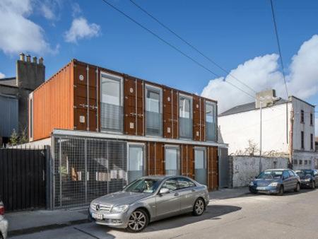 arquitectura_Container House_fachada