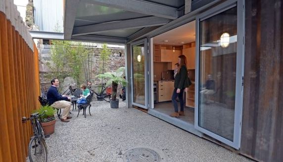 arquitectura_Container House_terraza