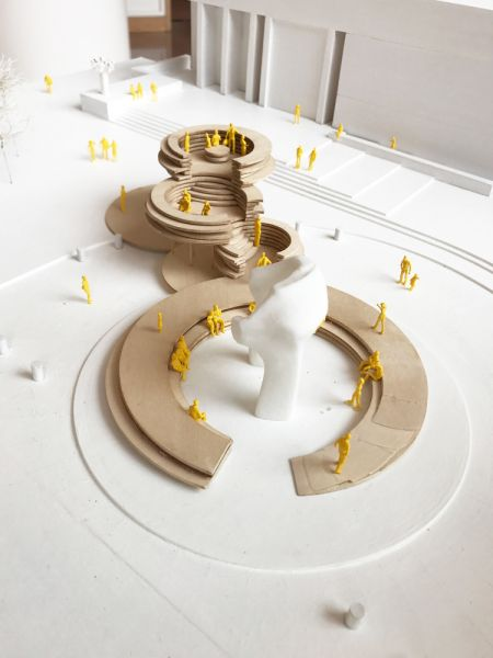 arquitectura_Conversation_Plinth_planta