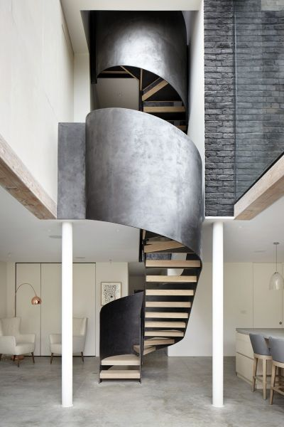 arquitectura_Cousins&Cousins_DeBeauvoir_escalera