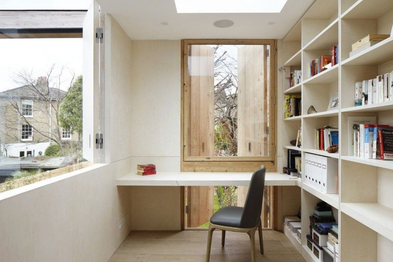 arquitectura_Cousins&Cousins_DeBeauvoir_dormitorio