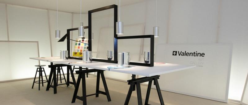 Culdesac proyectos estrategas llenos de creatividad for Despachos de diseno de interiores df