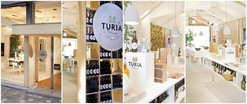 arquitectura, arquitecto, diseño, design, interior, interiorismo, CuldeSac, Valencia, despacho