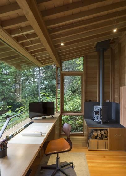 arquitectura_cutler anderson_estudio
