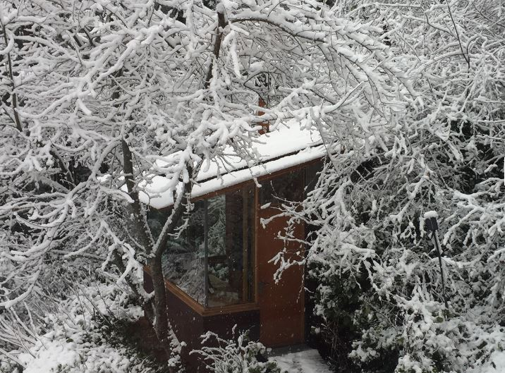 arquitectura_cutler anderson_cabaña invierno