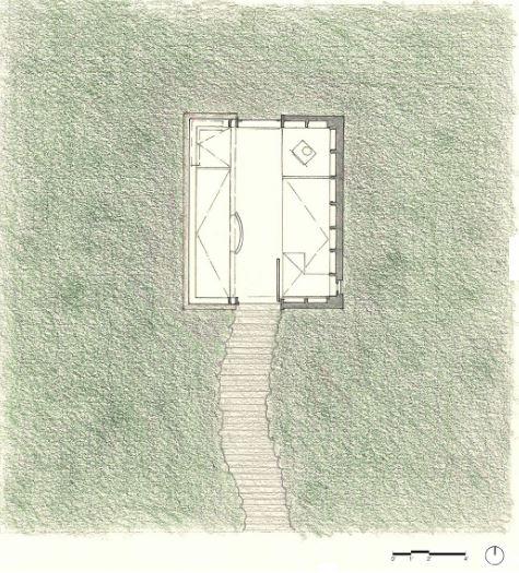 arquitectura_cutler anderson_planta