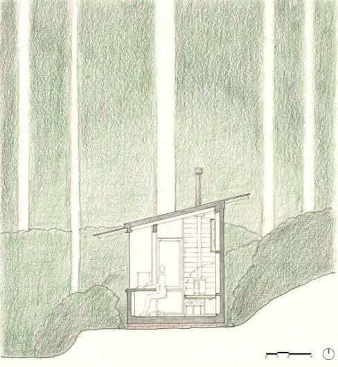 arquitectura_cutler anderson_sec