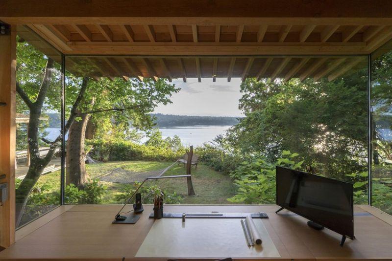 arquitectura_cutler anderson_vistas