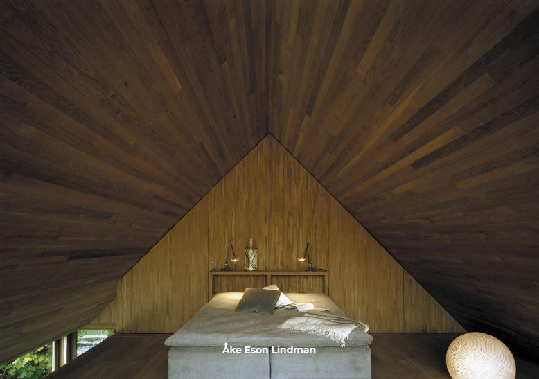 arquitectura_design-Sweden-house_altillo
