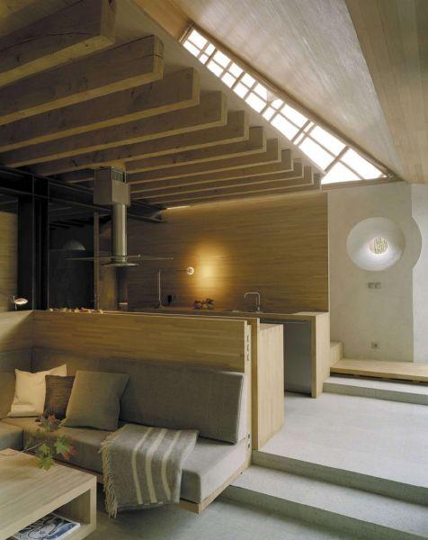 arquitectura_design-Sweden-house_salón