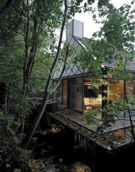 arquitectura_design-Sweden-house_bañera