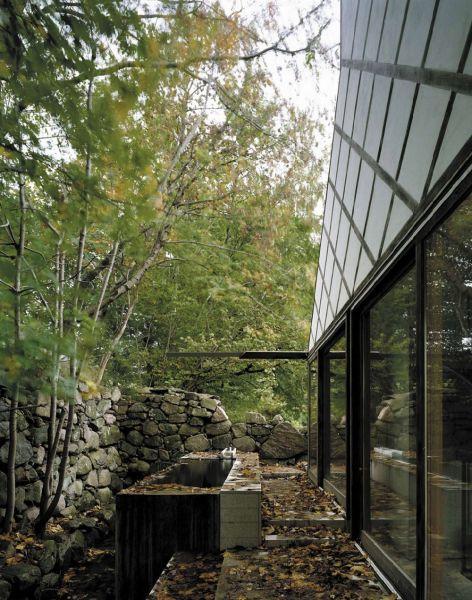 arquitectura_design-Sweden-house_ext sauna