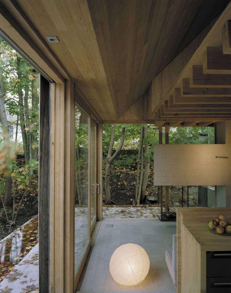 arquitectura_design-Sweden-house_cerramiento
