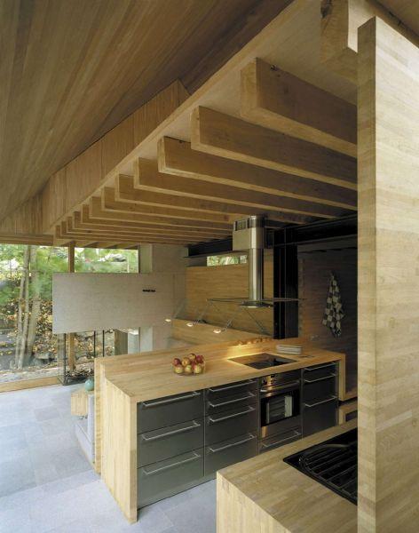 arquitectura_design-Sweden-house_cocina
