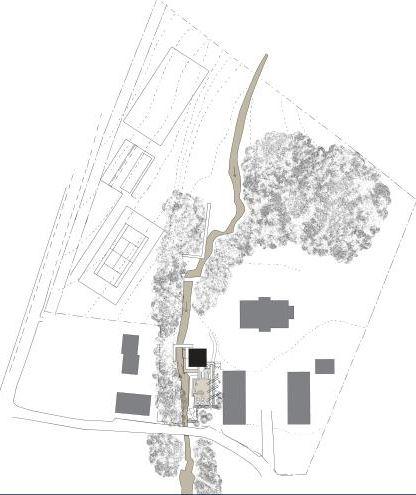 arquitectura_design-Sweden-house_curso agua