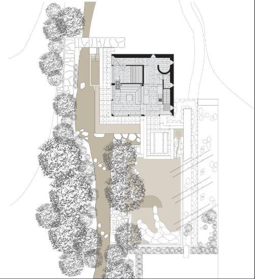 arquitectura_design-Sweden-house_planta