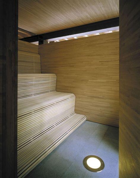 arquitectura_design-Sweden-house_sauna