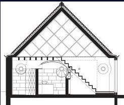 arquitectura_design-Sweden-house_sec
