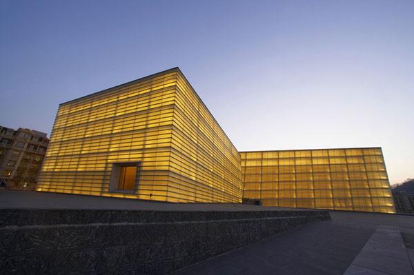 Arquitectura_Dialogos