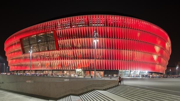Arquitectura_evento_IDOM