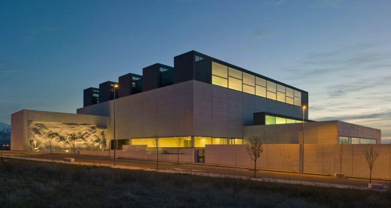 dialogos de arquitectura y empresa valencia cano y escario