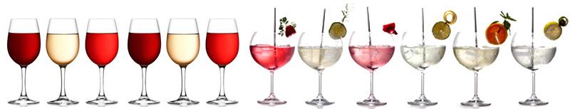 dialogos de arquitectura y empresa valencia ctav cata vinos gin tonics