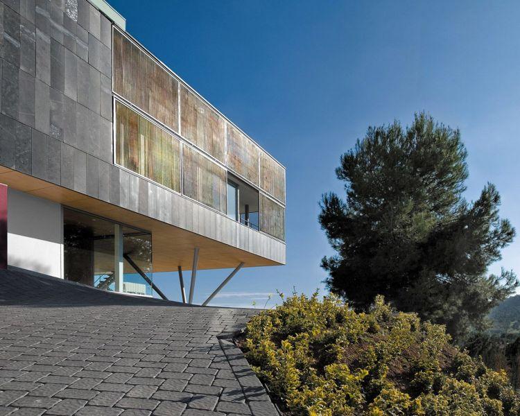 dialogos de arquitectura y empresa valencia juan marco