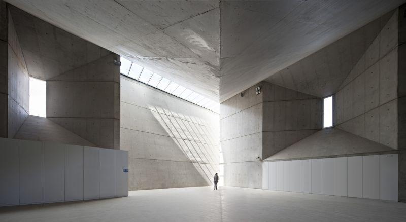 dialogos de arquitectura y empresa valencia llps
