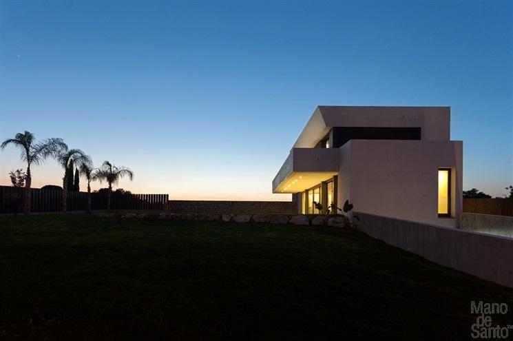dialogos de arquitectura y empresa valencia mano de santo