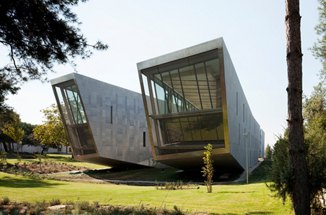 dialogos de arquitectura y empresa valencia jose manuel sanz
