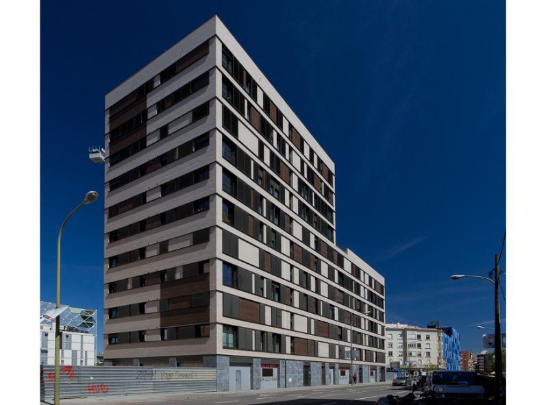 Di Logos De Arquitectura Y Empresa En Valencia Arquitectura
