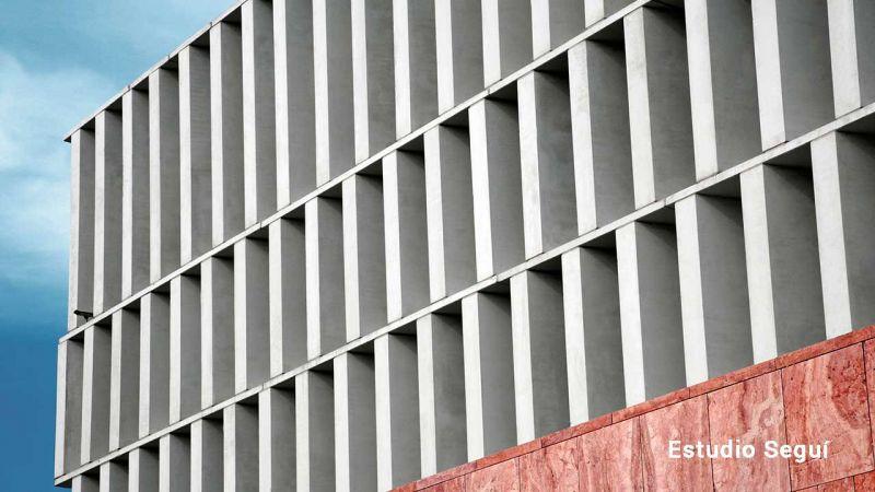 dialogos de arquitectura y empresa valencia estudio seguí