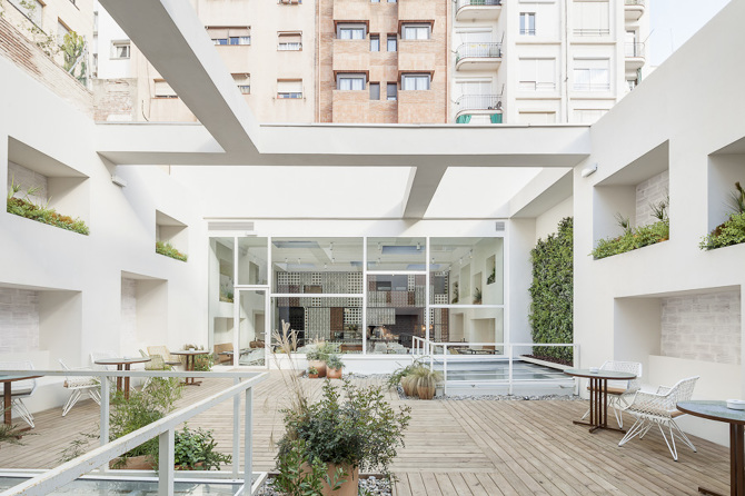 arquitectura_diseño_elequipocreativo_Disfrutar_interior 2