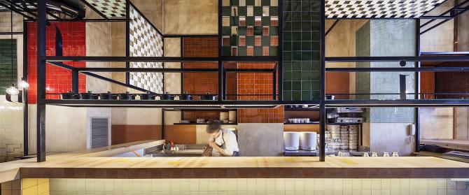 arquitectura_diseño_elequipocreativo_Disfrutar_interior 3