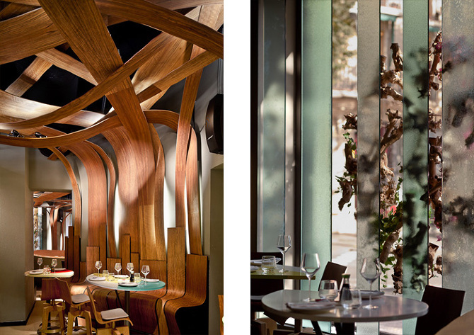 arquitectura_diseño_elequipocreativo_Ikibana_interior 2