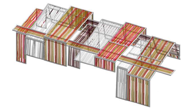 arquitectura_diseño_elequipocreativo_Pakta_idea
