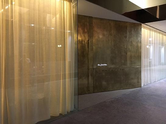 arquitectura_Dolores Alonso_restaurante puerto de Alicante2