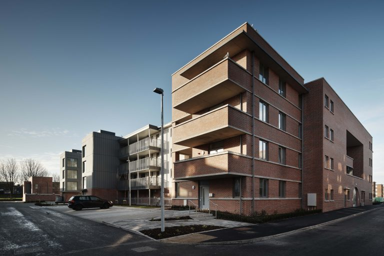 arquitectura_dolphin regeneration house_bloques