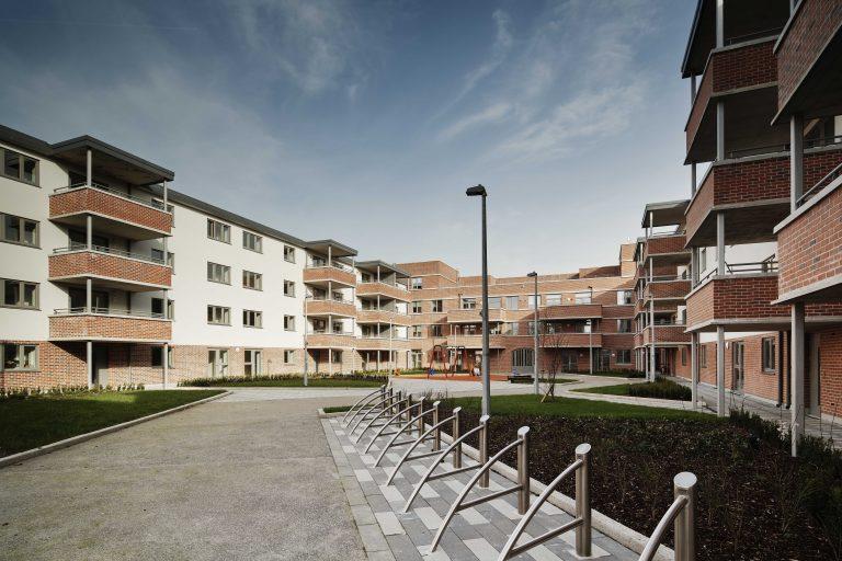 arquitectura_dolphin regeneration house_balcones