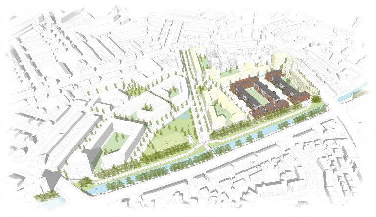 arquitectura_dolphin regeneration house_proyecto