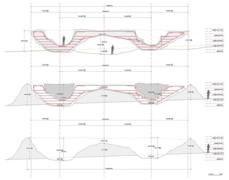 arquitectura_domo_ensamble_studio_6.jpg