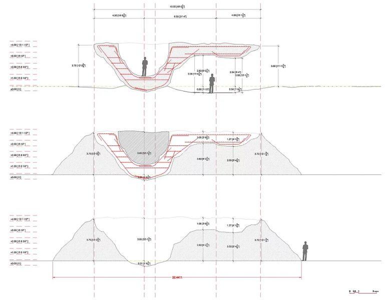 arquitectura_domo_ensamble_studio_7.jpg